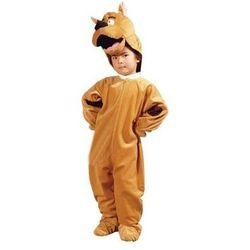 Kostium Piesek Scooby Doo - S - 104 cm