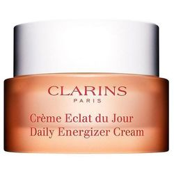 Damski Clarins Daily Energizer Cream 30 ml