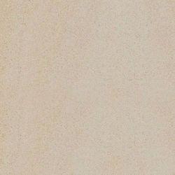 GRES ARKESIA BEIGE 44,8×89,8 GAT II