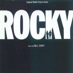 Ost - Rocky