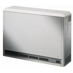 Piec akumulacyjny dynamiczny VFMi 20 + termostat gratis - GWARANCJA NAJNIŻSZEJ CENY W POLSCE - piec na 12 - 14 m2