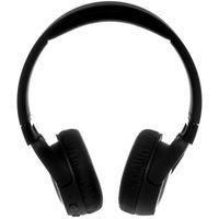 Słuchawki, JBL T600BT