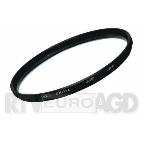Filtry do obiektywów, Hoya UV 55 mm PRO 1 Digital