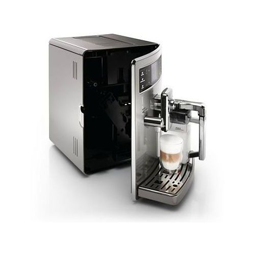 Ekspresy do kawy, Saeco HD 8944