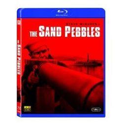 Ziarnka piasku (Blu-ray) - Robert Wise