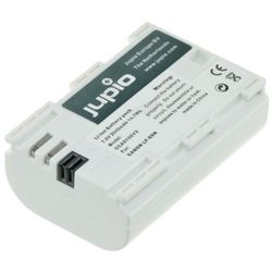 JUPIO Akumulator LP-E6n Ultra Canon