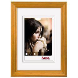 Ramka HAMA Udine Buk 10x15