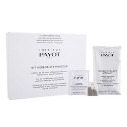 PAYOT Herboriste Minceur Kit zestaw