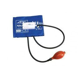 Czujnik PASCO - Bezprzewodowy Czujnik Ciśnienia Krwi (PS-3218)