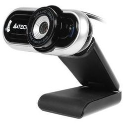 Kamera A4Tech Full-HD 1080p WebCam PK-920H-1