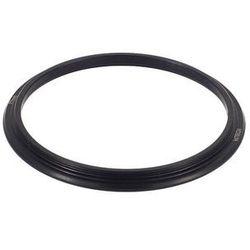 Pierścień (adapter) 77mm dla uchwytu aluminiowego Hitech 85