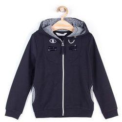 Coccodrillo - Bluza dziecięca 92-122 cm