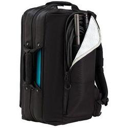 TENBA plecak fotograficzny Cineluxe Backpack 24 Black ⚠️ DOSTĘPNY - wysyłka 24H ⚠️