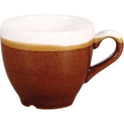 Filiżanka espresso Cynamon 100 ml   CHURCHILL, Monochrome