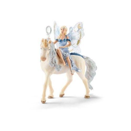 Figurki i postacie, Schleich Lunaja 70537