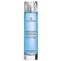 Collistar Benessere Aromatic Water With Essential Oils 100ml