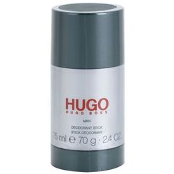HUGO BOSS Hugo Man Dezodorant Sztyft 75 ml