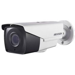 DS-2CE16F7T-AIT3Z Kamera HD-TVI/TurboHD 3 MPix Hikvision