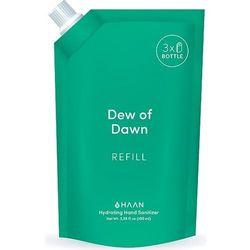 Płyn uzupełniający spray do dezynfekcji haan dew of dawn 100 ml
