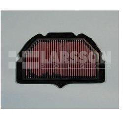 filtr powietrza K&N SU-7500 3120588 Suzuki GSX-R 1000, GSX-R 750, GSX-R 600