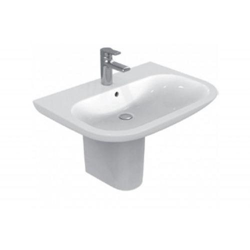 Umywalki, Ideal Standard Active 68 x 51 (T088401)