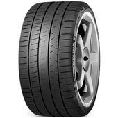 Michelin Pilot Super Sport 245/35 R21 96 Y