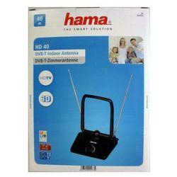 Hama 44273