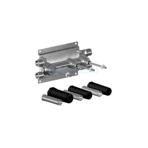 Bateria Dornbracht SYMETRICS 35695970-90