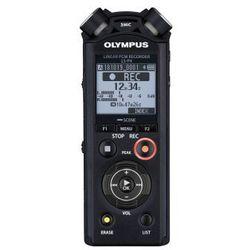 Olympus LS-P4 rejestrator cyfrowy Płacąc przelewem przesyłka gratis!