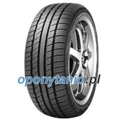 Ovation VI-782 AS 165/65 R15 81 T