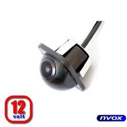 NVOX CM41 Samochodowa kamera cofania 170° 12V