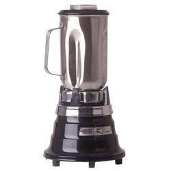 Blender barowy 1L PB25EX   1L   2 prędkości   0,26kW   180(Ø)x(H)360mm