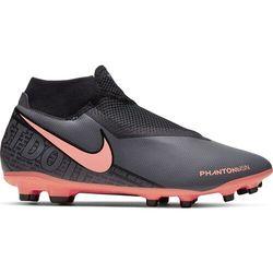 Buty piłkarskie Nike Phantom VSN Academy DF FG/MG AO3258 080