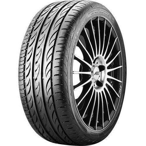 Opony letnie, Pirelli P Zero Nero GT 255/40 R17 94 Y