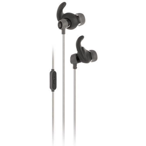 Słuchawki, JBL Reflect Mini