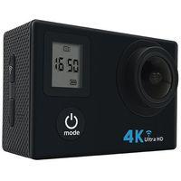 Kamery sportowe, Kamera Tracer eXplore SJ4051