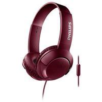 Słuchawki, Philips SHL3075