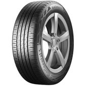 Continental ContiEcoContact 6 185/55 R16 87 H