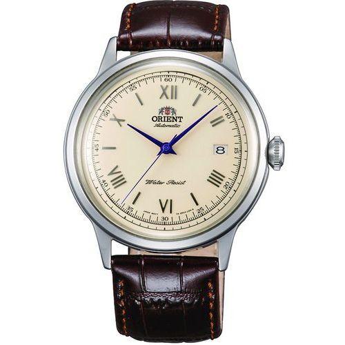 Zegarki męskie, Orient FAC00009N0