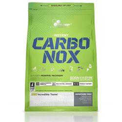 Carbo-Nox 1000g Olimp (Smak: Ananas)