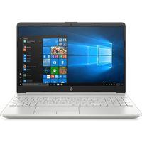 Notebooki, HP 6LL64EA