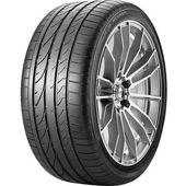 Bridgestone Potenza RE050A 215/50 R17 91 W
