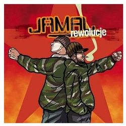 Jamal - Rewolucje