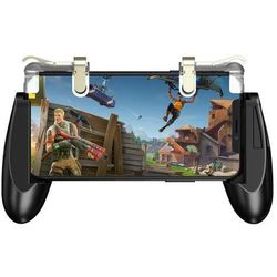 Gamepad do smartfona GameSir F2