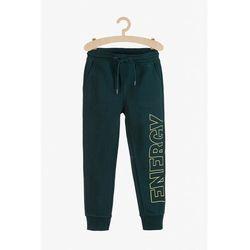 Spodnie dresowe 2M3911 Oferta ważna tylko do 2023-08-11