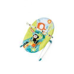 Leżaczek dla niemowlaka 5Y36CQ Oferta ważna tylko do 2022-02-07