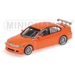 BMW 320I Street Version 2005 - DARMOWA DOSTAWA OD 199 ZŁ!!!