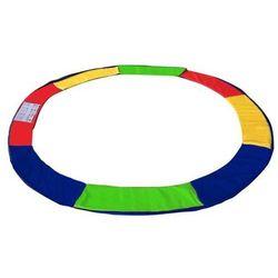 Osłona na sprężyny do trampoliny 366 369 cm 12ft