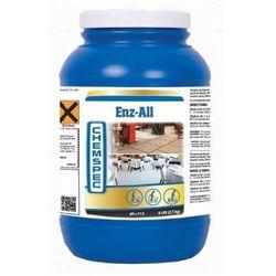 Chemspec ENZ-ALL 2,72kg