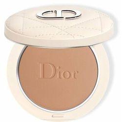 DIOR Pudry DIOR Pudry Dior Forever Natural Bronze - bronzer w kompakcie bronzer 9.0 g